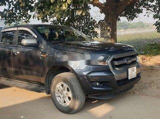 Bán xe Ford Ranger năm sản xuất 2016, nhập khẩu nguyên chiếc