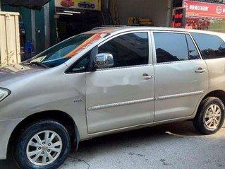 Bán Toyota Innova năm 2011 còn mới, 298tr