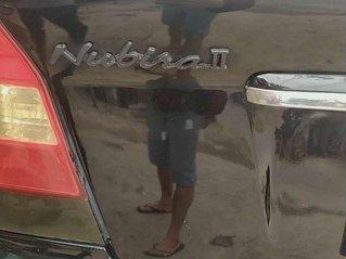 Cần bán Daewoo Nubira năm 2003, nhập khẩu nguyên chiếc giá cạnh tranh