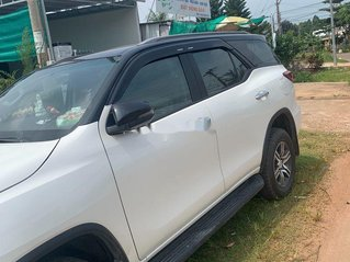 Cần bán xe Toyota Fortuner năm sản xuất 2019 còn mới