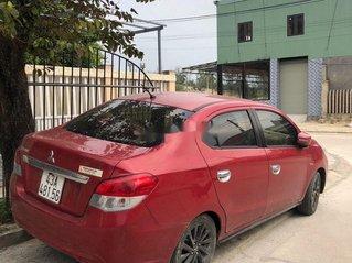 Bán Mitsubishi Attrage năm sản xuất 2020, nhập khẩu nguyên chiếc, giá tốt