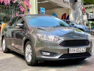 Bán Ford Focus năm 2019, giá thấp, động cơ ổn định
