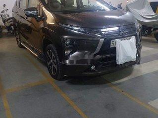 Cần bán Mitsubishi Xpander năm 2018, nhập khẩu nguyên chiếc