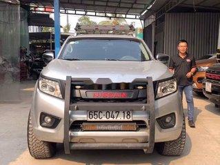 Bán ô tô Nissan Navara năm sản xuất 2015, nhập khẩu nguyên chiếc, giá tốt
