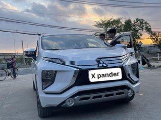 Bán ô tô Mitsubishi Xpander sản xuất năm 2019, nhập khẩu nguyên chiếc giá cạnh tranh