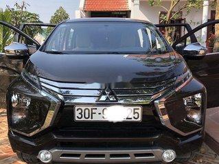 Bán ô tô Mitsubishi Xpander 1.5AT sản xuất 2019, xe nhập