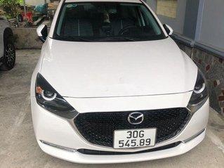 Bán Mazda 2 Luxury sản xuất năm 2019, nhập khẩu