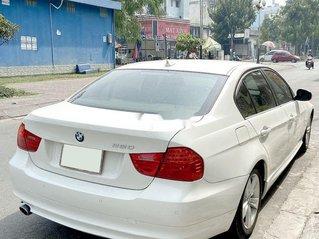 Bán ô tô BMW 3 Series 320i năm 2011, nhập khẩu