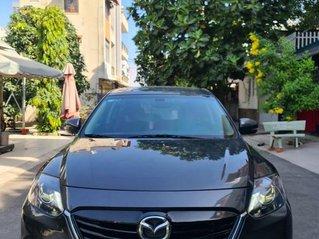 Cần bán Mazda CX 9 sản xuất năm 2014, giá tốt