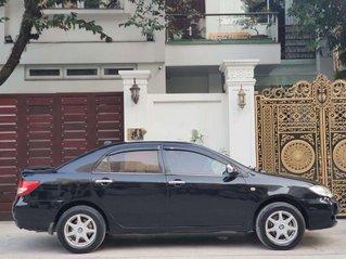 Bán xe Toyota Corolla Altis sản xuất 2009, xe nhập còn mới, 130tr