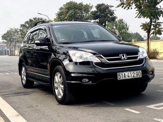 Cần bán gấp Honda CR V năm 2012, xe chính chủ còn mới.