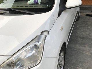 Bán Hyundai Grand i10 năm sản xuất 2014, nhập khẩu, giá tốt