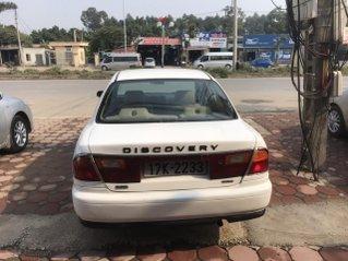Cần bán Mazda 323 sản xuất năm 2000, giá cạnh tranh