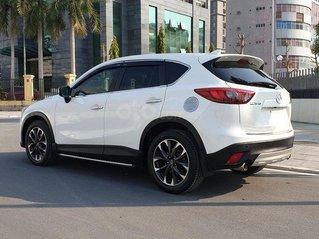 Bán nhanh với giá thấp chiếc Mazda CX5 sản xuất năm 2016