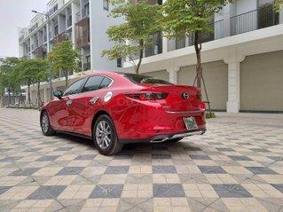 Bán xe với giá thấp chiếc Mazda 3 1.5L Sport Luxury đời 2019