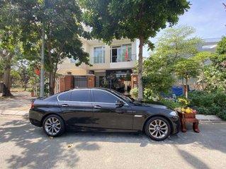 Bán xe BMW 520i (SE) 2016 giá 1,3 tỷ