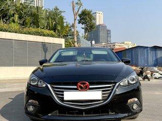 Mazda 3 1.5AT SX 2016 xe GĐ cực giữ gìn