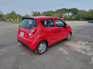 Cần bán Chevrolet Spark 2017 bán phá giá