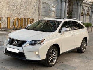 Cần bán Lexus RX 350 nhập chính hãng