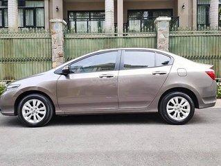 Cần bán xe Honda City 1.5 AT đời 2014, xe chính chủ