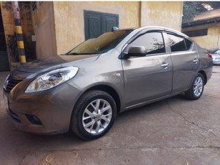 Nissan Sunny bản 1.5MT đủ, cực đẹp, giá tốt Hà Nội