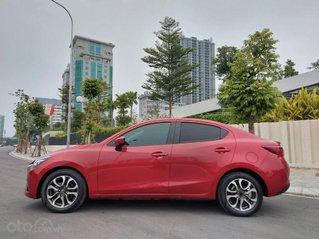 Bán gấp với giá ưu đãi nhất chiếc Mazda 2 1.5AT sản xuất năm 2016