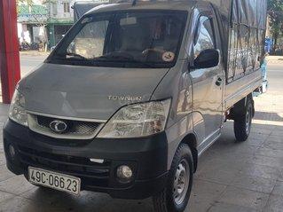 Cần bán lại xe Thaco Towner, sản xuất năm 2014, giá chỉ 138 triệu