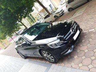 Bán Mezcedes Benz C200 2015
