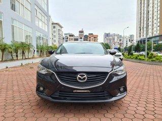 Bán gấp với giá ưu đãi nhất chiếc Mazda 6 2.5 đời 2014, còn mới