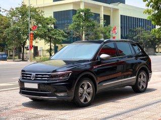 Volkswagen Tiguan mới 99,9% 2018, nhập khẩu