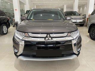 Bán xe Mitsubishi Outlander 2.0 Premium 2019