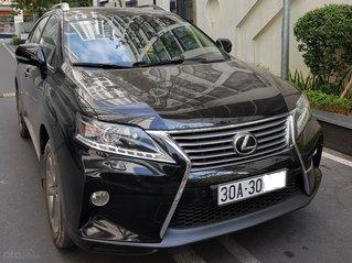 Cần bán gấp Lexus RX năm 2015, chính chủ