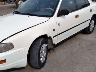 Bán Toyota Camry sản xuất năm 1997, xe nhập
