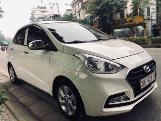 Cần bán gấp Hyundai Grand i10 năm 2019 còn mới