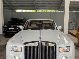 Cần bán lại xe Rolls-Royce Phantom sản xuất năm 2008