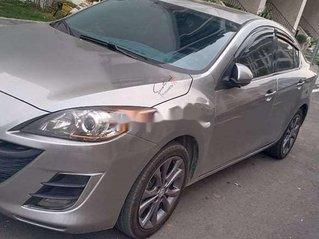 Cần bán xe Mazda 3 sản xuất năm 2011, xe nhập Nhật