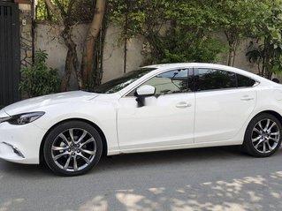 Bán xe Mazda 6 2.5L Premium năm sản xuất 2018, giá thấp