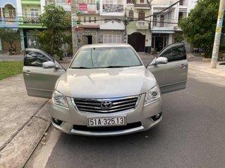 Cần bán Toyota Camry năm 2012 còn mới
