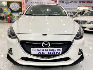 Cần bán lại xe Mazda 2 sản xuất năm 2018, xe chính chủ còn mới
