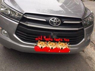 Bán Toyota Innova năm sản xuất 2019, nhập khẩu còn mới