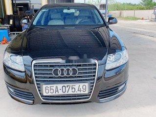 Xe Audi A6 sản xuất 2011 còn mới giá cạnh tranh