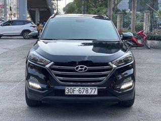 Cần bán lại xe Hyundai Tucson năm sản xuất 2019 còn mới