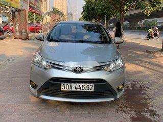 Bán Toyota Vios năm sản xuất 2015 còn mới, 355 triệu