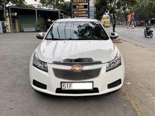 Bán Chevrolet Cruze năm 2011, xe một dời chủ giá ưu đãi