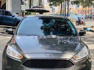 Bán ô tô Ford Focus năm sản xuất 2019, giá tốt