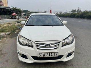 Bán Hyundai Avante năm 2012, xe chính chủ giá thấp