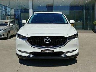 Bán xe Mazda CX 5 sản xuất 2018 còn mới, giá tốt