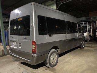 Cần bán lại xe Ford Transit năm sản xuất 2005, 135tr