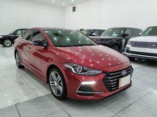 Bán ô tô Hyundai Elantra sản xuất 2019 còn mới