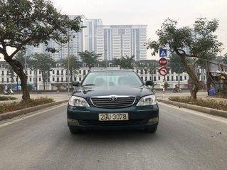 Cần bán gấp Toyota Camry năm sản xuất 2004